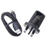 MicroUSB Mobile Phone Charger