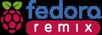 Pidora - Fedora Remix