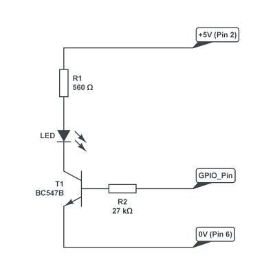 Knight Rider Bash Board Diagram Not Lossing Wiring Diagram