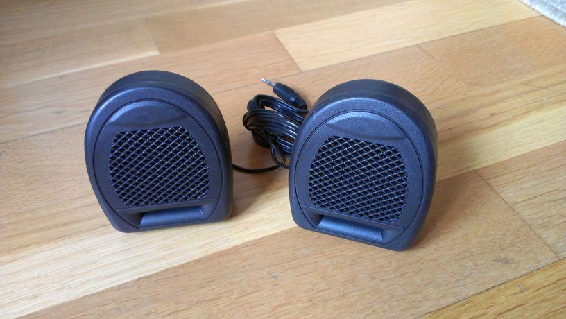 Raspberry Pi Speakers Analog Sound Test Raspberry Pi Spy