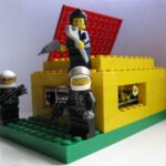 matts_rpi_lego_case_01
