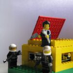 matts_rpi_lego_case_02