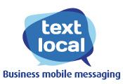 TxtLocal Logo