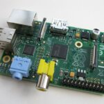 raspberry_pi_model_b_rev2_02