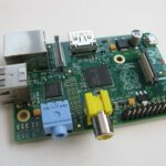 raspberry_pi_model_b_rev2_03