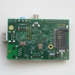 raspberry_pi_model_b_rev2_04