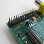 raspberry_pi_model_b_rev2_07