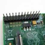 raspberry_pi_model_b_rev2_08