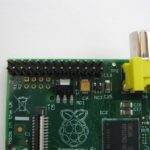 raspberry_pi_model_b_rev2_09