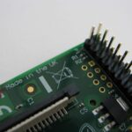 raspberry_pi_model_b_rev2_10