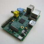 raspberry_pi_model_b_rev2_13