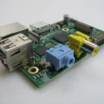 raspberry_pi_model_b_rev2_15
