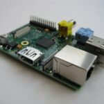 raspberry_pi_model_b_rev2_16