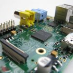 raspberry_pi_model_b_rev2_17