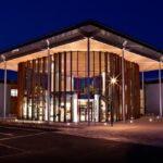 Bristol & Bath Science Park