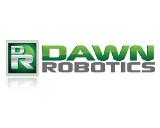 Dawn Robotics Logo