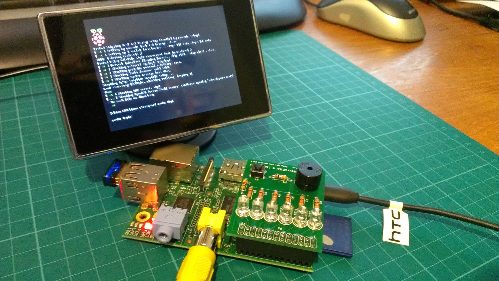 Cheap Miniature Lcd Screen Raspberry Pi Spy
