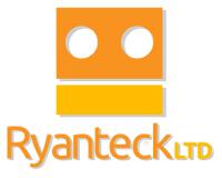Ryanteck Logo
