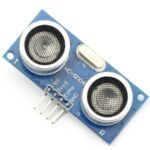 Ultrasonic Module