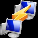 putty_logo