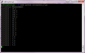 ultrasonic_2.py Screenshot