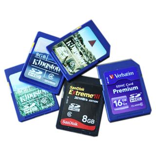 Create Raspberry Pi SD Cards Using Fedora ARM Installer - Raspberry