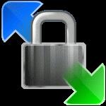 WinSCP Logo