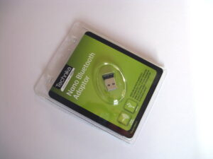 Tesco Nano Bluetooth Dongle
