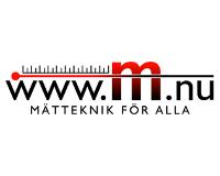 m_nu_logo