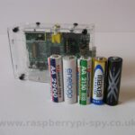 pi_aa_battery_shootout_03