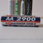 pi_aa_battery_shootout_04