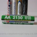 pi_aa_battery_shootout_06