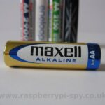 pi_aa_battery_shootout_07