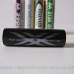 pi_aa_battery_shootout_08