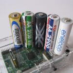 pi_aa_battery_shootout_09