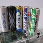 pi_aa_battery_shootout_11