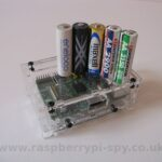 pi_aa_battery_shootout_12