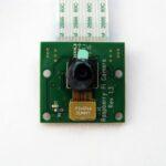 pi_camera_module_02