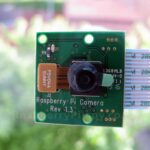 pi_camera_module_17