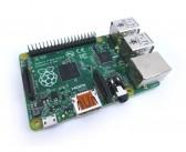 How To Setup A Web Server On Your Raspberry Pi