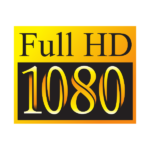 Full HD Logo