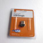 Poundworld Bluetooth Dongle