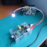 Poundworld LED Flexi Light