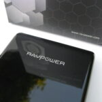RAVPower 10400mAh Battery