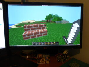 How To Setup Minecraft On The Raspberry Pi - Raspberry Pi Spy