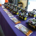 Arduino Robots