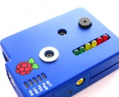 How To Create A Raspberry Pi Video Capture Unit – Part 1