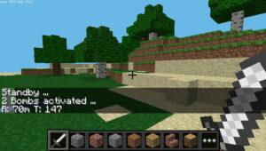 Operation Counterstrike Screenshot #2