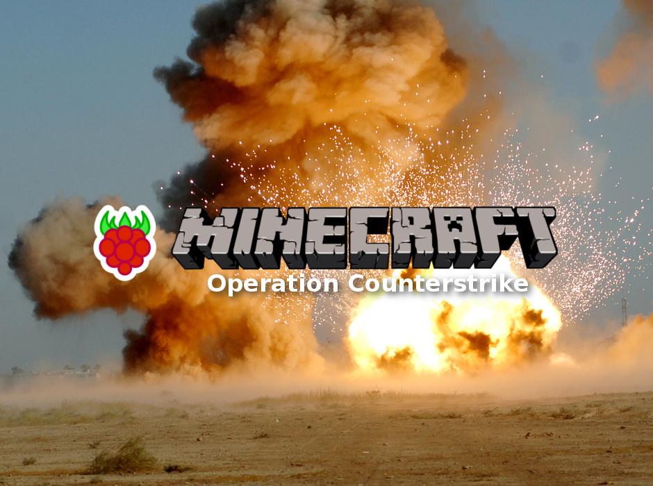 Raspberry Pi Minecraft Block ID Number Reference - Raspberry Pi Spy