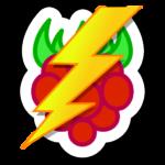 Pi Power Estimator App Logo